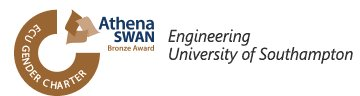 Athena SWAN Bronze Award holder: Faculty of Engineering