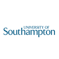 "1219919HN Research Fellow ""Nutrient Physiology of Symbiotic Corals"" - Recruitment at the University of Southampton"